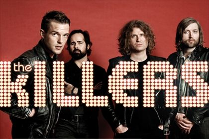 THE-KILLERS_600x400