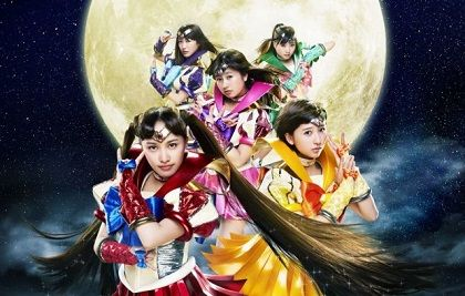 news_xlarge_momoirocloverz_art20140707