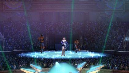 Yuna_Luca_Concert2