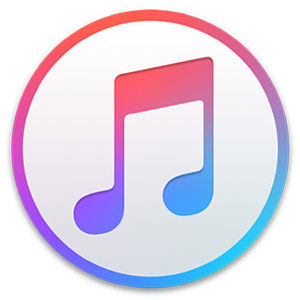 featured-contetn-itunes-icon_2x