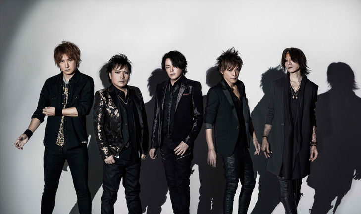 news_header_LUNASEA_201604