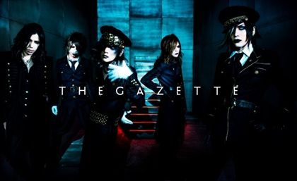 the-gazette-2015-dogmatic-tour01