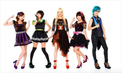 JRock247-Dolls-Box-2012-12-B800_R