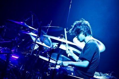 lingtositesigure-drum-pierre-nakano-1