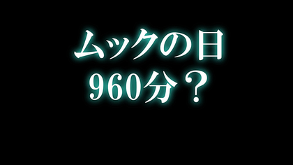 2016-09-04 (6)