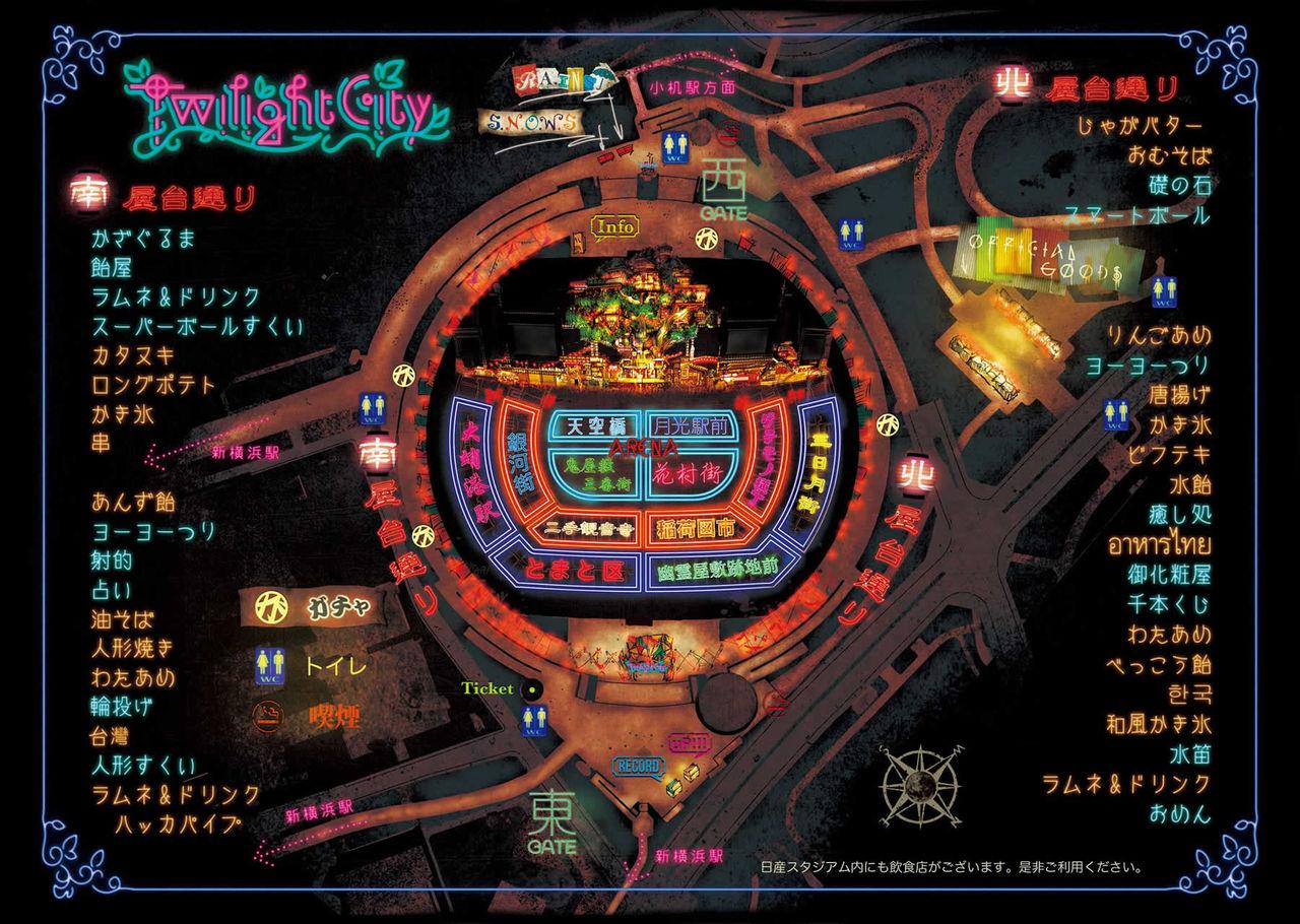 map_stadium_gaishu