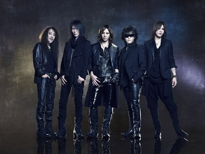 1408029589XjapanNewPhoto_Media2