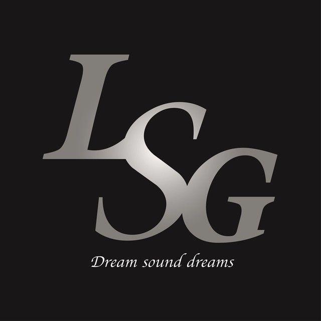 news_xlarge_LSG_logo