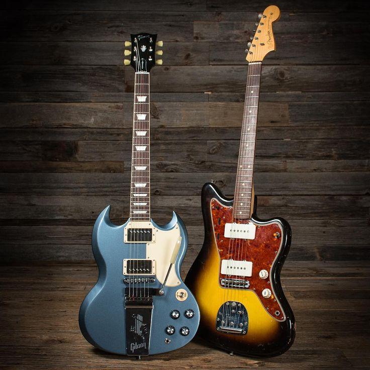 a3c5a5b03fb77b823c0863f08610011e--guitar-rack-fender-guitars