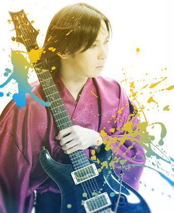 2015su_photo_karukan