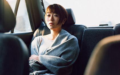 20170626-utadahikaru_top