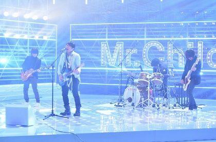 news_header_mrchildren_song