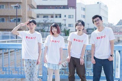 news_header_kamatte_zozo_01