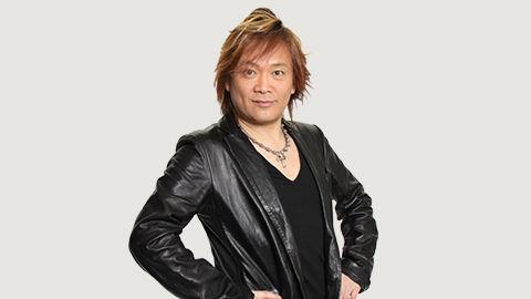 kageyama_hironobu_wide