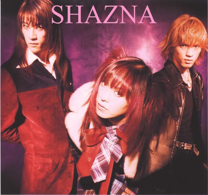 shazna1995