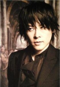 20111022_teru_43_R