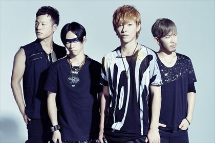SPYAIR_ap_main_fix(小)
