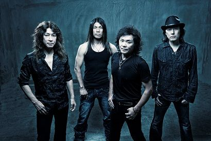 anthem-official-photo-201410