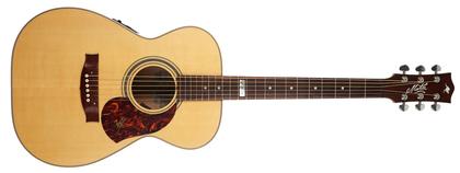 Guitar_PNG_Template