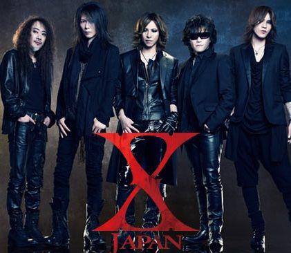 X-japan-2014 (1)