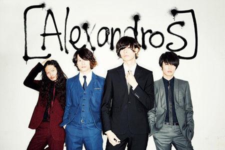 alexandros_201602