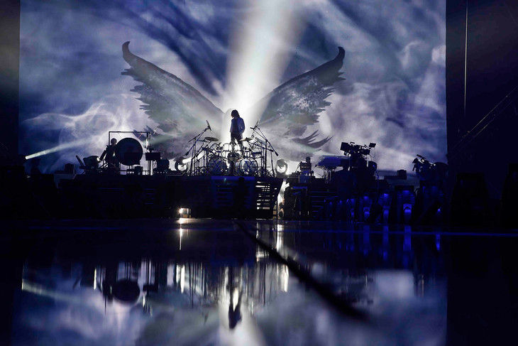 news_header_XJAPAN_weareX_visual