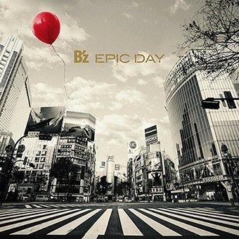 news_xlarge_Bz_epicday_JK