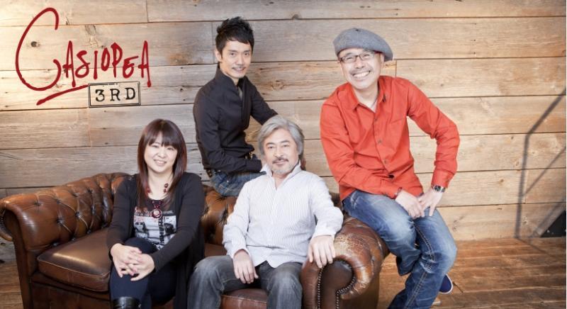 blog_20120917-165423