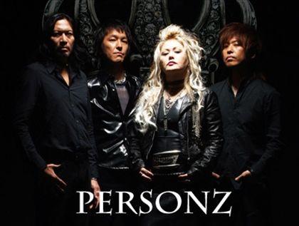 personz01