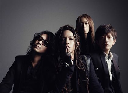 news_header_LArcenCiel_art201506