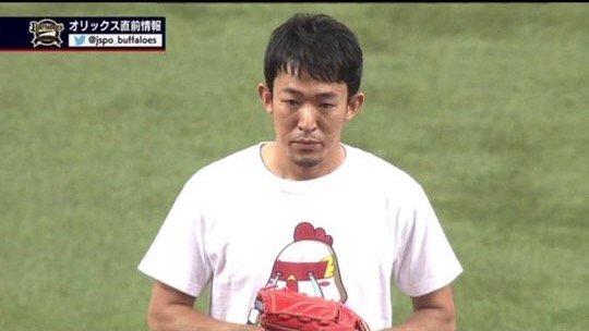 ka-shikyuushiki-2
