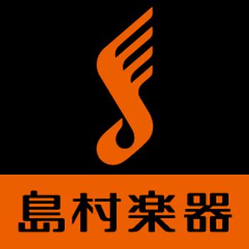 user_400x400