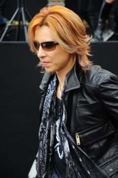 YOSHIKI_353_R