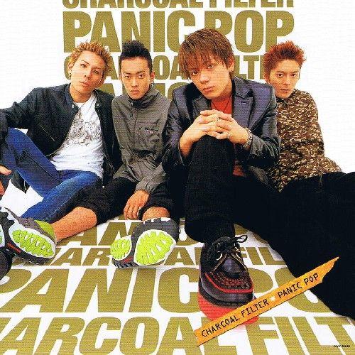 PANIC_POP