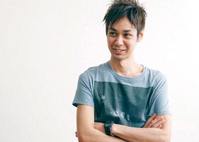 photo-interview-03