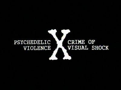 crimeofvisual