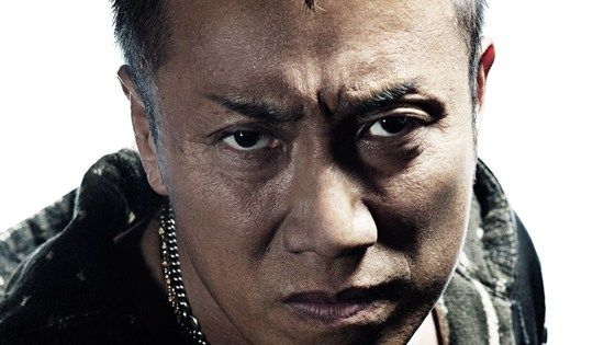 tsuyoshi-nagabuchi-drag-arrest04