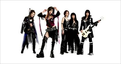 show-ya1_R