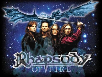 rhapsody-of-fire-desktop1