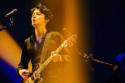 news_header_fukuyamamasaharu_live1120_1