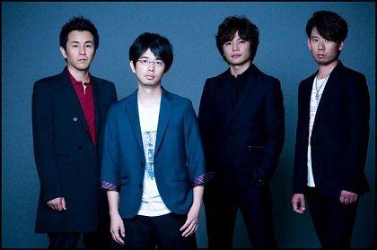 news0322_asiankungfu_main2