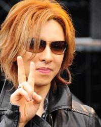 photo_R