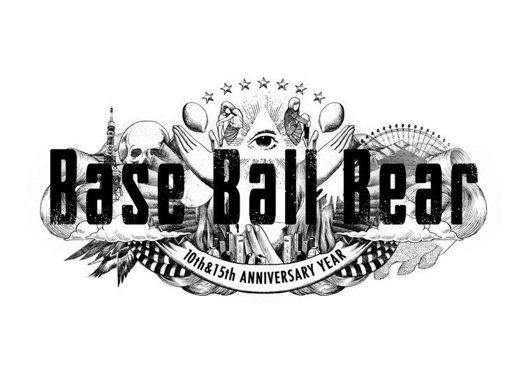 news_header_BaseBallBear_logo