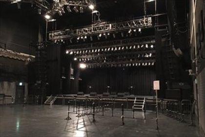 川崎 club citta