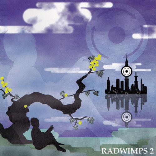 RADWIMPS2