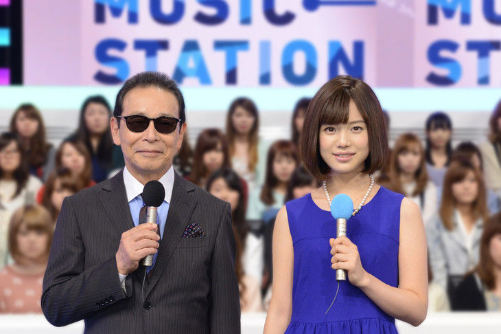 news_header_musicstation_ultrafes_imagecut
