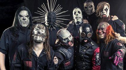 slipknot_summer_tour
