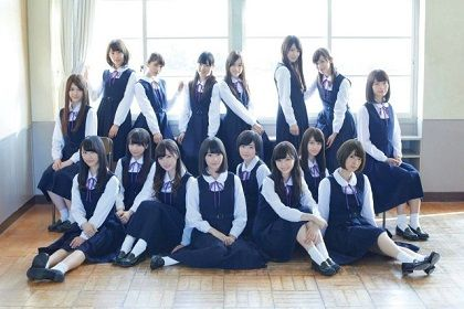 news_xlarge_nogizaka46_art20140910