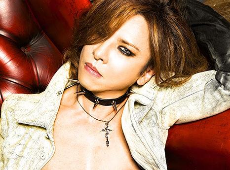 YoshikiClassicalTour_artistphoto-Version-3-1-1