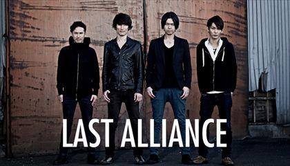topImage-lastalliance_R